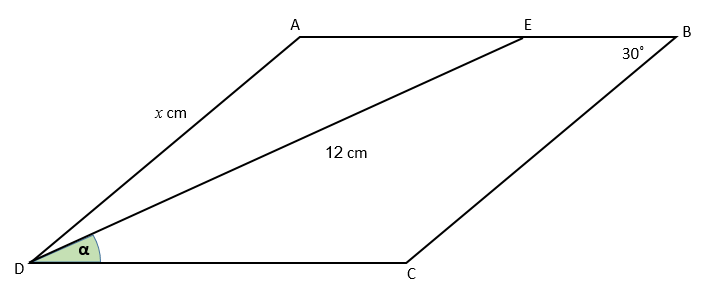 Exam-Style Questions on Trigonometry