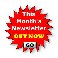 Newsletter for this month out now