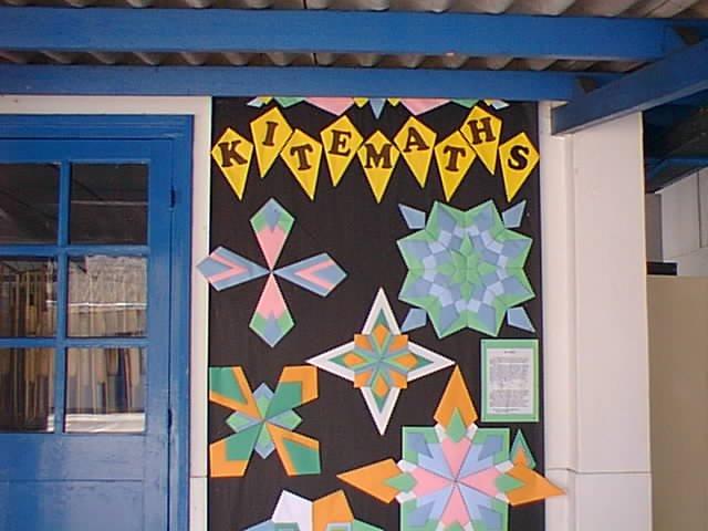 Galerry design ideas kites