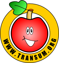 Transum Maths Software
