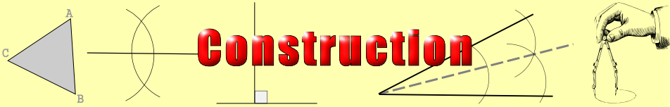 Construction Lesson Starters And Online Activities