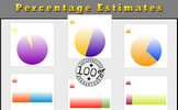 Estimating Percentages