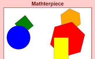 Mathterpiece