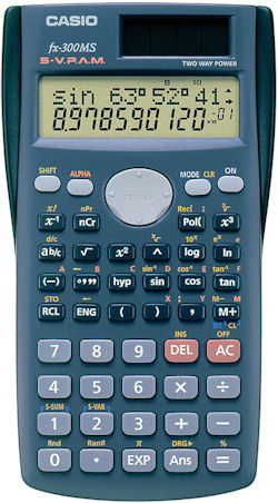 scientific calculator practice worksheets scientific notation and monomialsmath. Black Bedroom Furniture Sets. Home Design Ideas