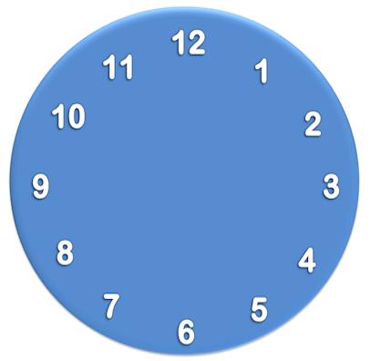 Cracked clock ccuart Choice Image
